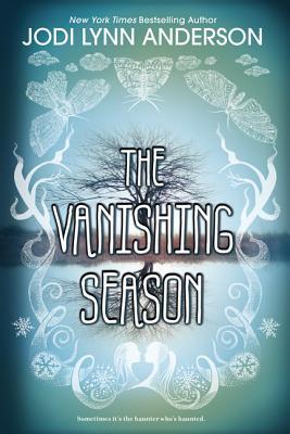 The Vanishing Season By Anderson, Jodi Lynn